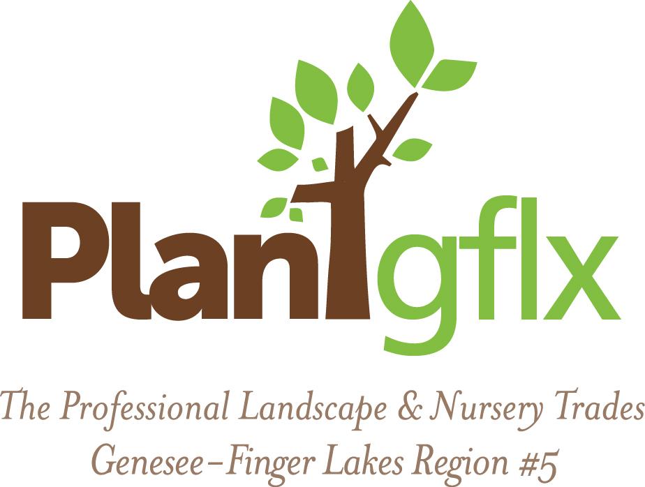 PLANT GFLX